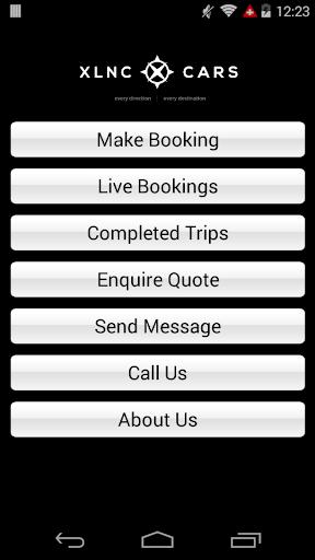 玩旅遊App|xlnc免費|APP試玩