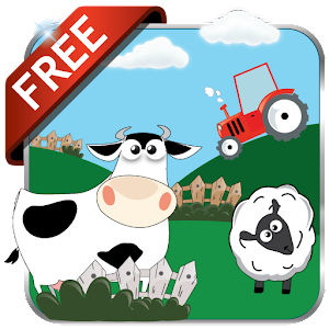 Animal Farm (1-4 years) for PC and MAC