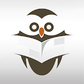 Yazar Gündemi - Köşe Yazarları