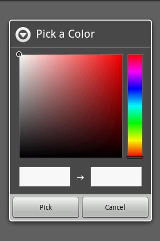 Flashlight – Color (PRO) 1.1