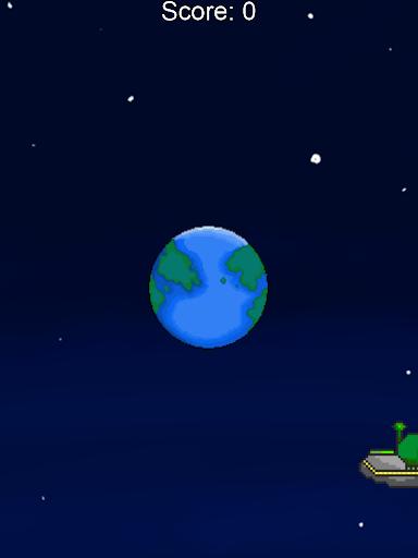 玩街機App|Save The Planet免費|APP試玩