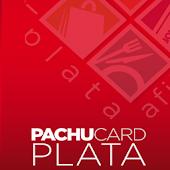 Pachucard