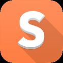The Synonym Scrambler