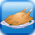 Meat Cooking Times icon