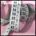 177 Ways To Lose Weight logo
