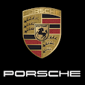 The Porsche Exchange DealerApp