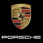 The Porsche Exchange DealerApp icon