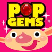 Pop Gems!