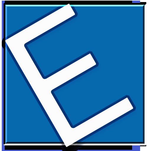 EventBook LOGO-APP點子