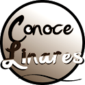 Conoce Linares (Versión Curso) icon