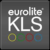 Eurolite KLS Controller