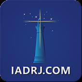 WEBRADIO IADRJ.com