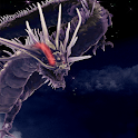Ryujin Legend Sky logo