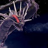 Ryujin Legend Sky