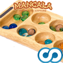 Mancala icon