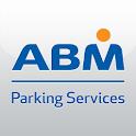 ABM Parking Services icon
