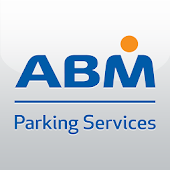 ABM Parking Services