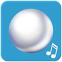 Pearls of Wisdom icon