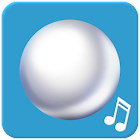 Pearls of Wisdom - Open your mind icon