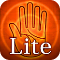 The Japanese Palmistry Lite icon