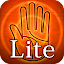 The Japanese Palmistry Lite 1.2.9 APK for Android