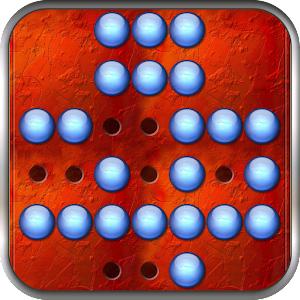 Pegz V+ for PC and MAC
