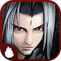 Blade Journey(KungFu Run) icon