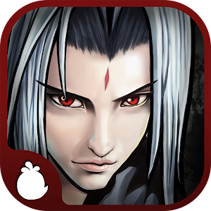 Blade Journey(KungFu Run) for PC and MAC