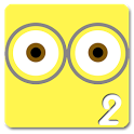 Minions Heroes HD Wallpapers icon