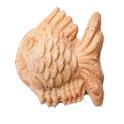 붕어빵 모양 배터리 위젯 icon