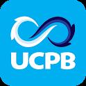 UCPB Mobile Banking icon