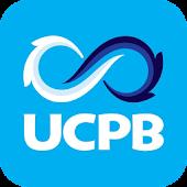 UCPB Mobile Banking