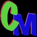 Comic Maker icon