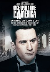 Once Upon a Time In America (Extended Director's Cut)