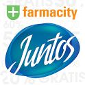 Farmacity Juntos icon