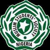 MSSN Lagos Mobile App