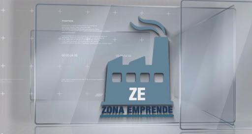 Zona Emprende TV