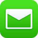 NAVER Mail icon