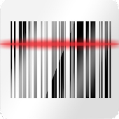 how to read qr code without scanner