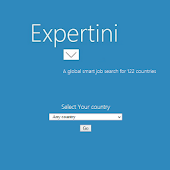 Job Search - Expertini