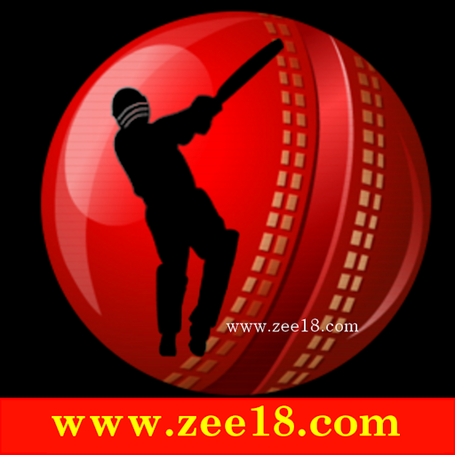 Indisports 2014 Daily Updates