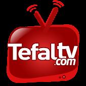 Tefal TV