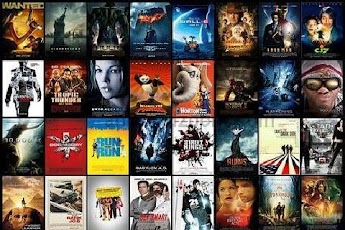 Full Movies Download