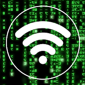 WIFI PASSWORDS WLAN CRACKER