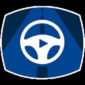 KIT - Sri Lanka Car Audio App