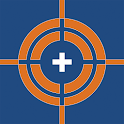 GeoDynamics Intellitracer icon