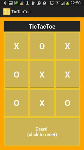 玩免費棋類遊戲APP|下載