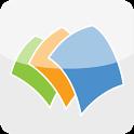 ResumeMaker On-the-Go icon