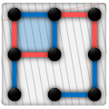 Dots and Boxes / Squares 2.2.0 icon