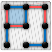 Dots 'n' Boxes / Squares